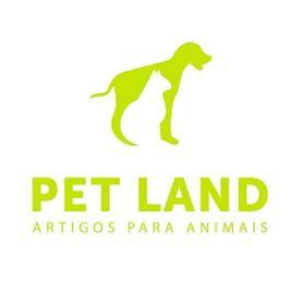 Pet Land Shop