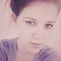 Weronika Tamfal