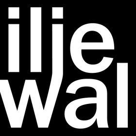 frst_liljewall