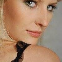 Katerina Morozova