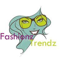 Fashionz Trendz