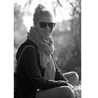 Lisa Dettmering
