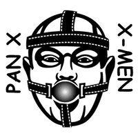 X-man Pan X