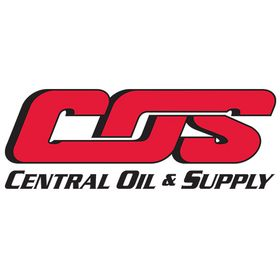 Central Oil & Supply