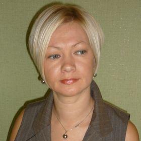 Жанна Шайдарова