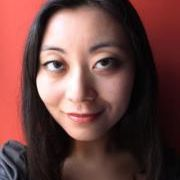 Mary Huang