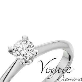 Vogue Diamond