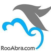 Rooabra