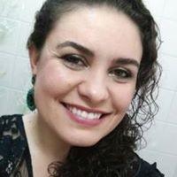 Rachel Comachio Zago