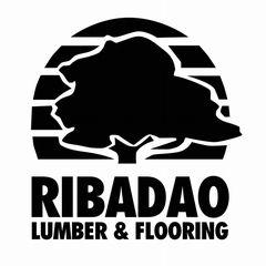 Ribadao Lumber & Flooring