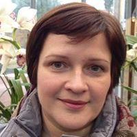 Tarja Huczkowski