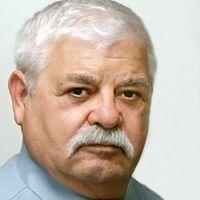 László Homoga