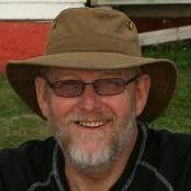 K. Bruce Lane