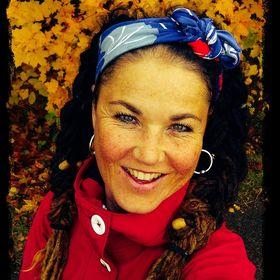 Lucie Neumanová