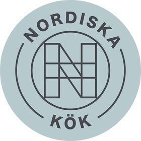 Nordiska Kök