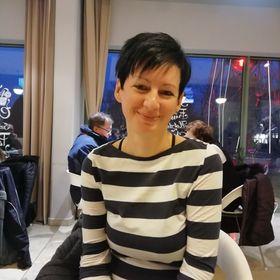 Szabóné Maslowski Madlen