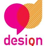 9-Design