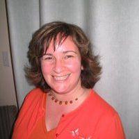 Spot On Organizing with Tina Blazer