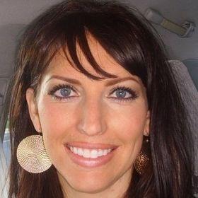 Michelle Burnett
