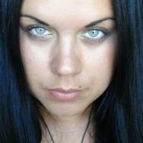 Justyna Lamek