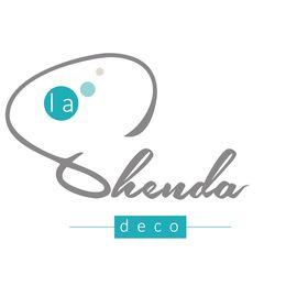 La Shenda Deco