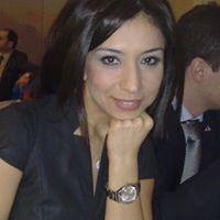 Pınar Yücegöğ Demirelli