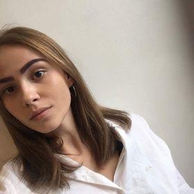 Katarzyna Lakomska