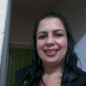 Ernesta Miguel