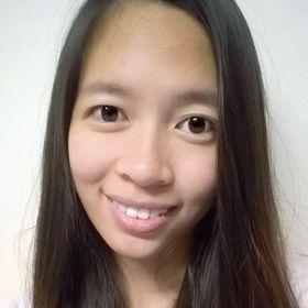 Mai Huong Trinh