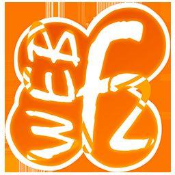 WebF2 Fabrice & Fabien