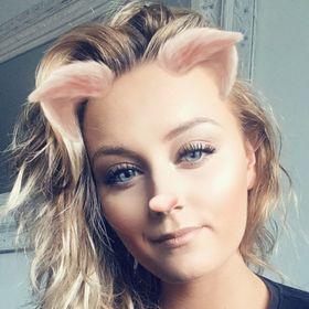 Heidi Paulsen