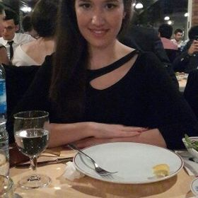 pınar keçe