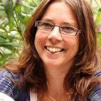 Mariëlle Baets