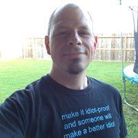 David Steinke Davids2147 Profile Pinterest