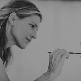 Camille Bonardi Hair&Make Up Artist