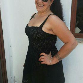 Diana Ribeiro