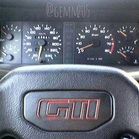 Gemm205