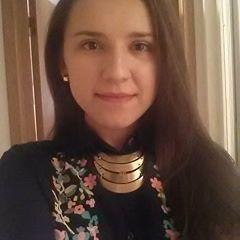 Lavinia Bizon