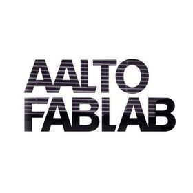 Aalto Fablab