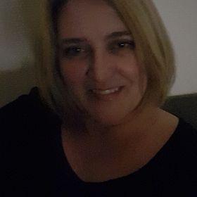 Danielle Eland