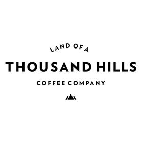 Land of a Thousand Hills Coffee Co  (1000hillscoffee) on