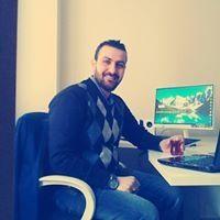 Hossam Jnedi