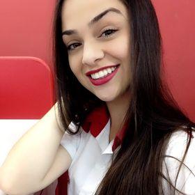 Marisa Lopes Grandberg