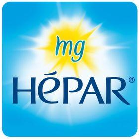 HÉPAR(エパー)