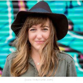Emma Whiley | Copywriter
