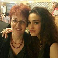 Seyhan Yardimli