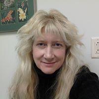 Lyn Dailey