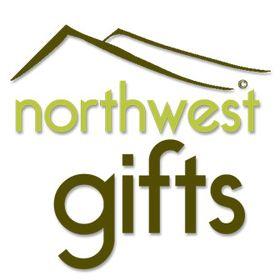 Northwest Gifts