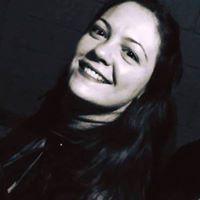 Vanessa Bomfim