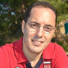 Tamer Yavuzturk